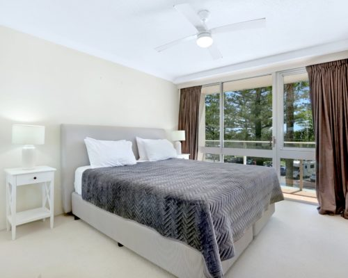 2-bedroom-std-pacific-regis-resort-02