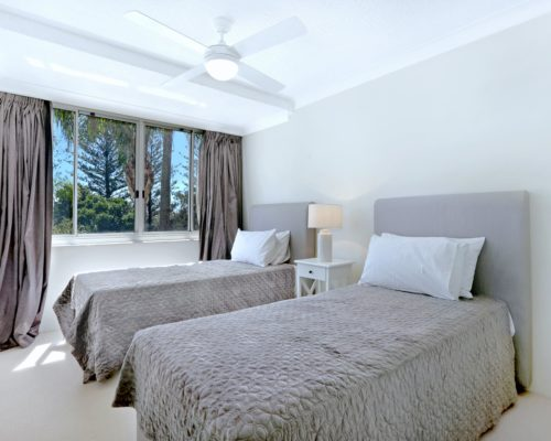 2-bedroom-std-pacific-regis-resort-03