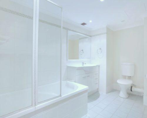 2-bedroom-std-pacific-regis-resort-05