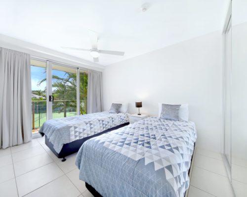 2-bedroom-unit-3-std-pacific-regis-resort-03