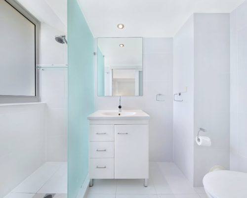 2-bedroom-unit-3-std-pacific-regis-resort-07