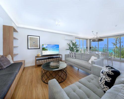 2-bedroom-unit-37-dlx-pacific-regis-resort-01