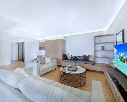 2-bedroom-unit-37-dlx-pacific-regis-resort-02