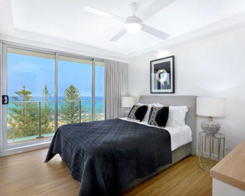2-bedroom-unit-37-dlx-pacific-regis-resort-03
