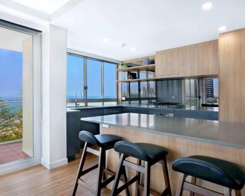 2-bedroom-unit-37-dlx-pacific-regis-resort-04