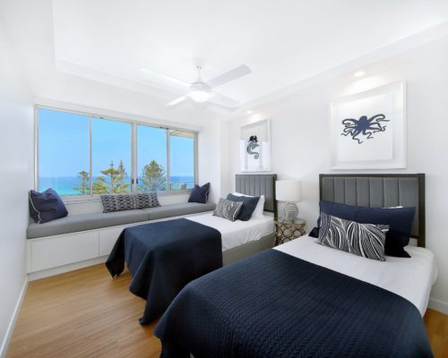2-bedroom-unit-37-dlx-pacific-regis-resort-07