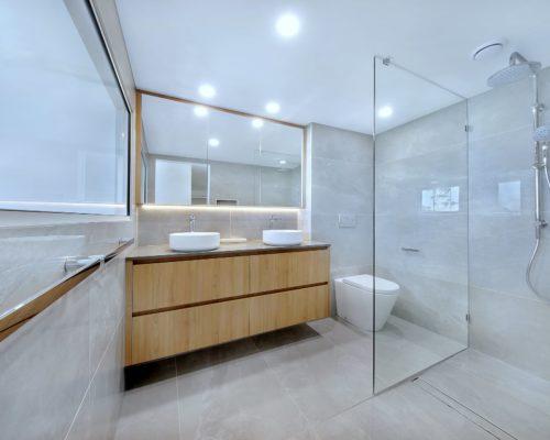 2-bedroom-unit-37-dlx-pacific-regis-resort-08