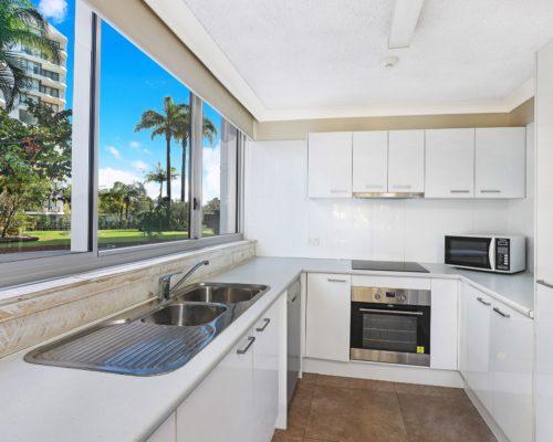 apartment-1-pacific-regis-resort-5