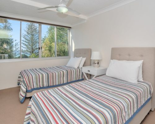 apartment-16-pacific-regis-resort-10