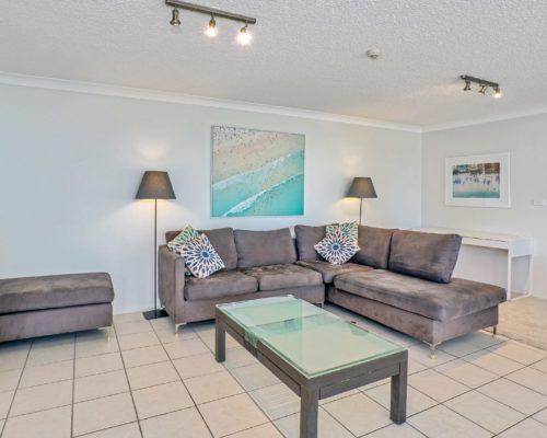 apartment-16-pacific-regis-resort-4