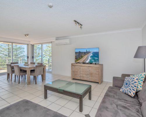 apartment-16-pacific-regis-resort-5