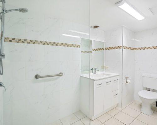 apartment-16-pacific-regis-resort-6