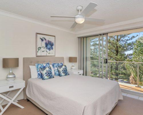 apartment-16-pacific-regis-resort-7