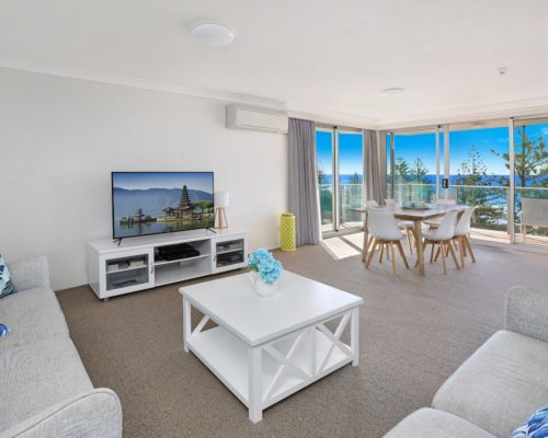 apartment-33-pacific-regis-resort-3