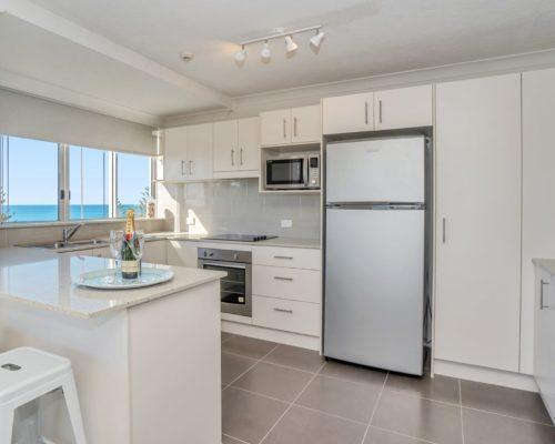 apartment-33-pacific-regis-resort-8