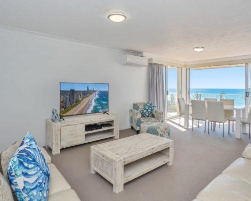 apartment-45-pacific-regis-resort-2