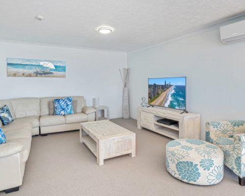 apartment-45-pacific-regis-resort-5