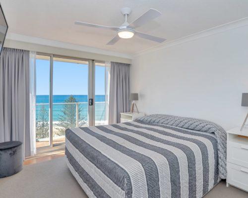 apartment-45-pacific-regis-resort-7