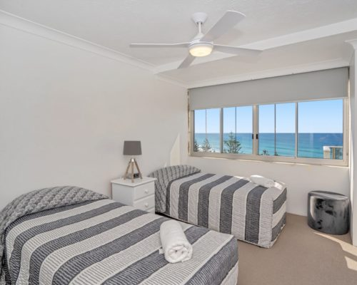 apartment-45-pacific-regis-resort-8