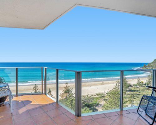 apartment-55-pacific-regis-resort-5