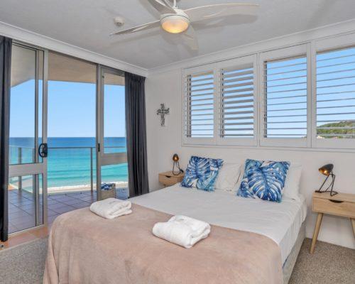 apartment-55-pacific-regis-resort-9